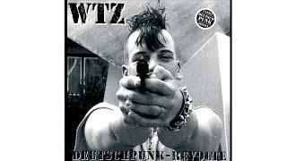 WTZ - 09 - Hau Ab