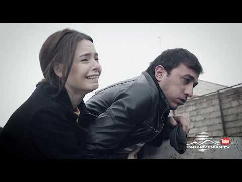 Սիրուն Սոնա, Սերիա 72 / Beautiful Sona / Sirun Sona
