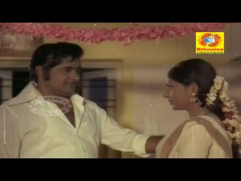 Asthamayam   Malayalam Full Movie   Jayan...
