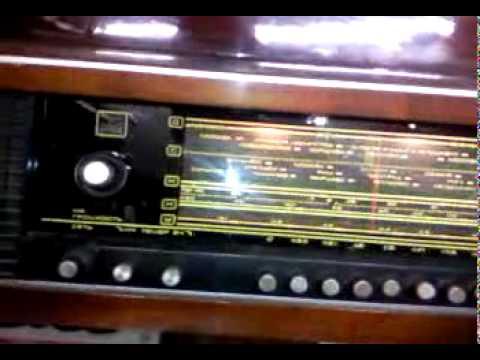 Урал-114 дубль 2