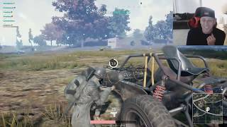 ROMAN ATWOOD, NOAH, KANE & TYPICAL GAMER PLAY BATTLEGROUNDS SURVIVAL VS ZOMBIES