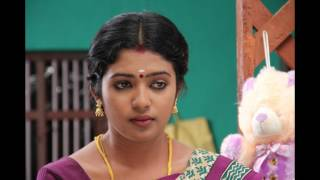 ... actor ramakrishnan, soundararaja, amala rose are starring in lead roles oru kanavu pola movie. this film is directed by vc v...