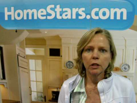 HomeStars.com 'on Performance  Reviews' On Improvement Companies...