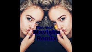 Mavişim Remix