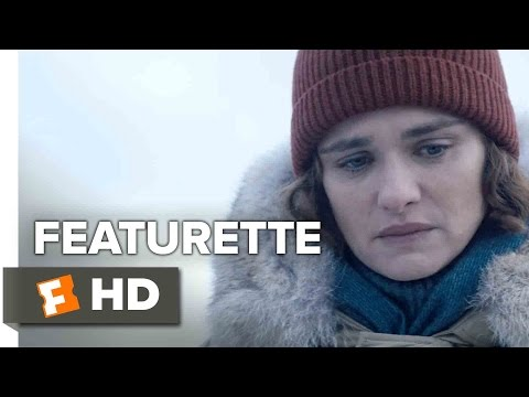 Denial Featurette - The Making of Denial (2016) - Rachel Weisz Movie