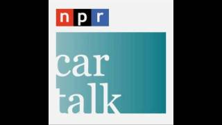Car Talk - Wisdom About The Nature Of Dogs (groucho Marx, Mark Twain And Joe Weinstein Quotes)