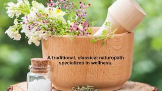 Become a Holistic Health Care Professional With Naturopathy Courses
