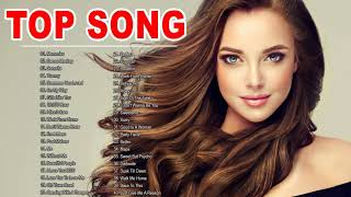 New Song 2020 - New Pop Songs 2020 - Best English Songs Playlist 2020