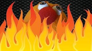 10 best burns roasts comebacks ever funny savage reddit roasts