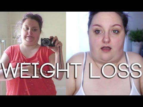 Weight loss food walmart