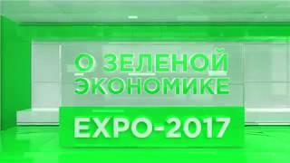 видео Народная Академия. Русский язык. Важно!