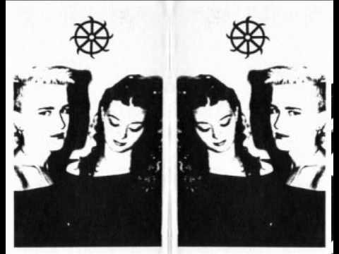 Justine & Juliette - This Dark Desire