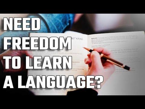 Memory Palace Vocabulary Discipline Secrets Using The Freedom Journal