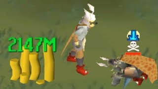 This PKing Series is going to make me Rich... 