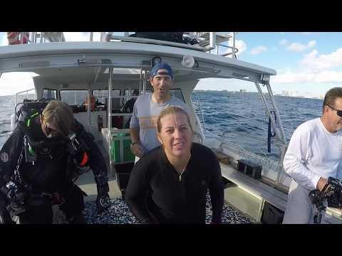 Hydro Atlantic 12/2/2017