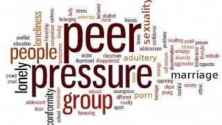 Peer Pressure | Ask Imam! Ep # 22 | ANN