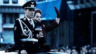 Человек в высоком замке (3 сезон) — Русский тизер-трейлер (2018)