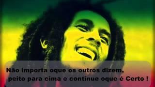 S O J A - True Love (Reggae)