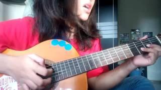 Video Nadya Fatira - Kata Hati download MP3, 3GP, MP4, WEBM, AVI, FLV November 2017