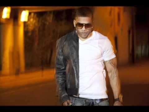 Nelly Ft. T-Pain & Akon - Move That Body (HQ & Lyrics)