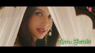 DILBAR Arabic Version | Fnaire feat. Nora Fatehi - Lagu india Mix Arabic