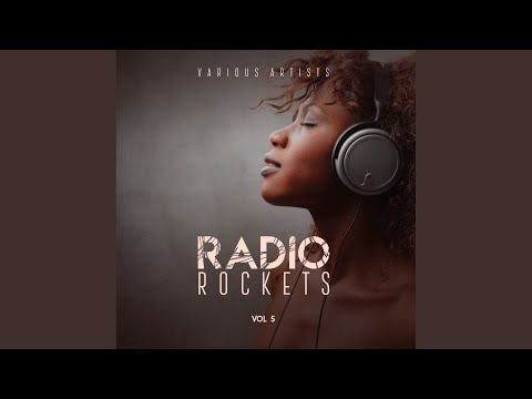 various artists take you there radio edit