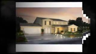 Homes For Sale In Brier Creek Raleigh NC
