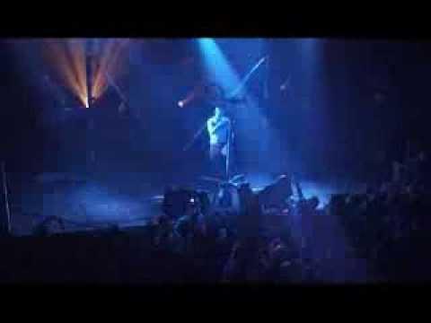 Das Ich - Destillat (live)