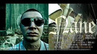 """NANE - LA... LALA (mixtape """"RELAXO""""/ 2009)"""