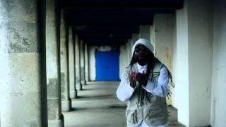 Dubheart - Mek Wi Move ft. Zacheous Jackson