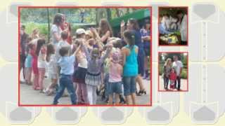 Сумська обласна громадська організація «Центр громадських ініціатив «Інтелект Сумщини»