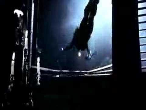 Underworld: Evolution Trailer - YouTube