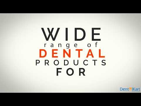 Dentalkart.com - India No.1 Online Dental Store