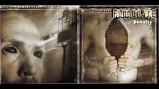 Floodgate - Penalty [full album] HQ HD groove southern metal