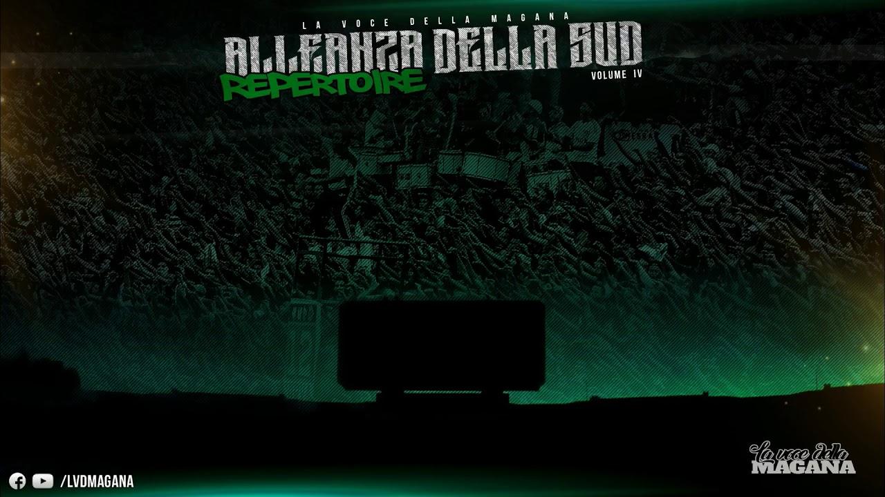 music raja 2018 fi bladi dalmouni