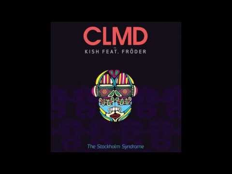 The Stockholm Syndrome - CLMD Extended Version