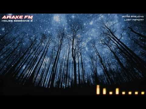 AwakeFM - House Sessions #2 [HD]