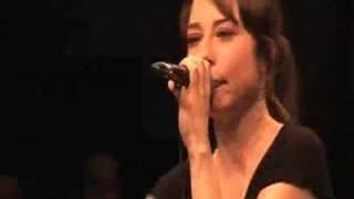 Fiva MC / Nina Sonnenberg - Vier Wände