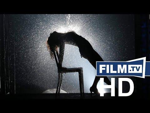 Flashdance  Englisch English 2018