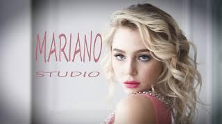MARIANO - Sa-ti mananc eu buzele, de fata frumoasa (Originala 2019)
