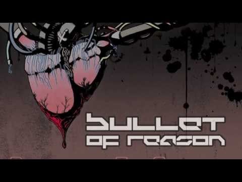 Bullet of Reason - Chaotika [Album Version]