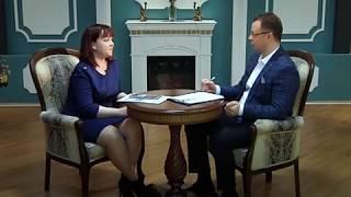 О преимуществах обучения в АмГУ г.Благовещенск -  в