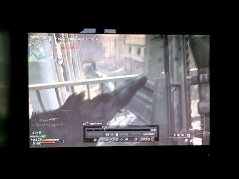 [HG] clan halifax gamersz
