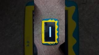 Kids tab 5 hard reset full video @N,A@