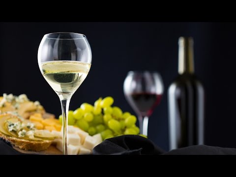 Cityfrog Food Wine | Обзор мероприятия от CF.UA