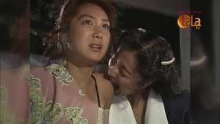 asano atsuko asano yuko 浅野温子 浅野ゆう子.