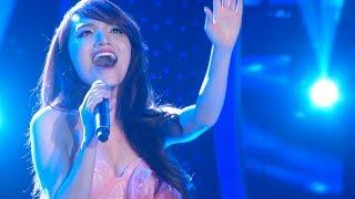 Vietnam Idol 2013 - Tập 17 - Trót yêu - Nhật Thuỷ thumbnail