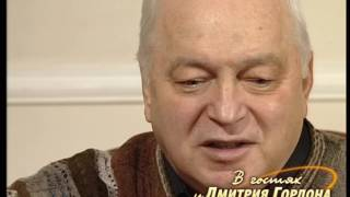 Сергей Никитин.