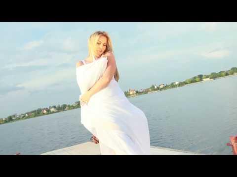 """Kamaliya """"Timeless"""" promo trailer"""