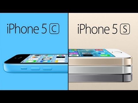 iphone 5s recall iphone 5s and iphone 5c problems 9397